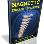 Magnetic Energy Secrets